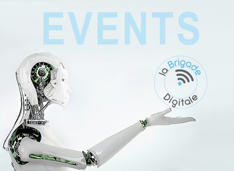 Foodtech event